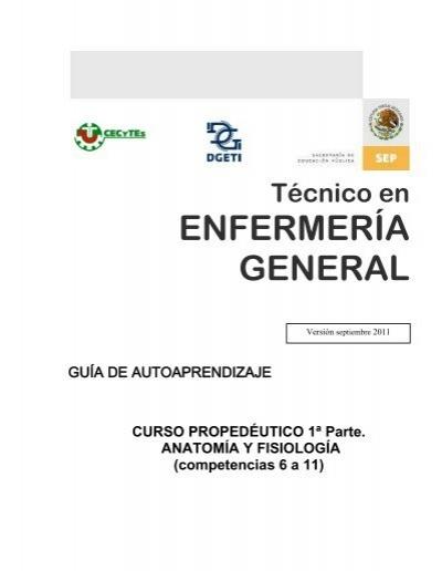 Curso propedéutico 1a parte-anatomía y fisiología-c. 6 a 11_2011.pdf