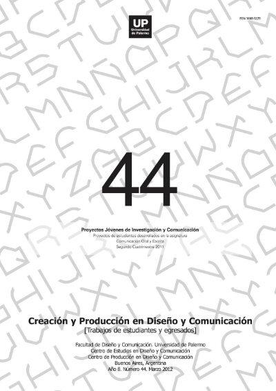 descargar en PDF - Universidad de Palermo