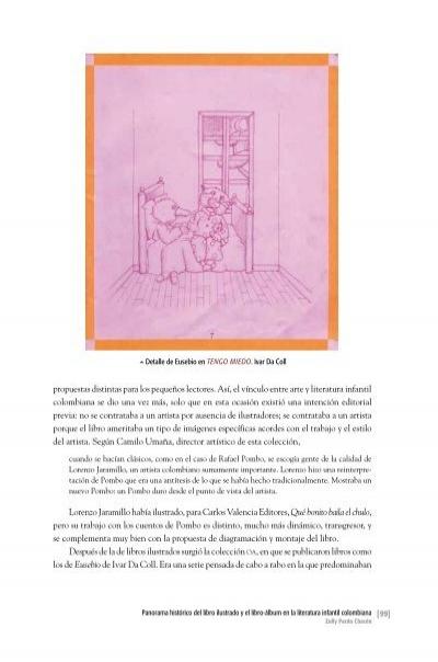ivar da coll pdf