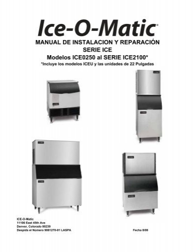 14885899 ice o matic wiring diagram ice o matic logo \u2022 indy500 co  at n-0.co