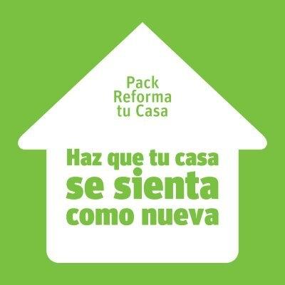 Pack reforma tu casa leroy merlin - Reforma tu casa ...