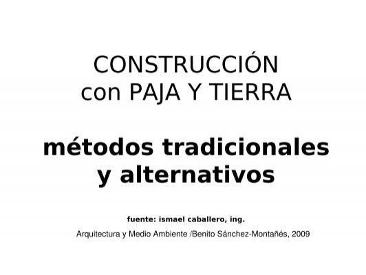 Facebook latín hacerse una paja en Alcobendas