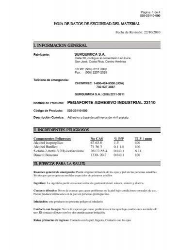 Famoso Hoja De TREC Colección - hojas de trabajo básicos comunes ...