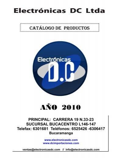 100 A 300 NS 600 V 3 a single 5 x diodo de alimentación estándar 1.25 V