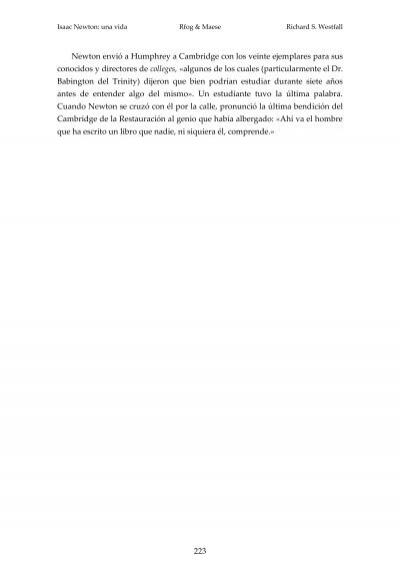 the life of isaac newton by richard westfall pdf