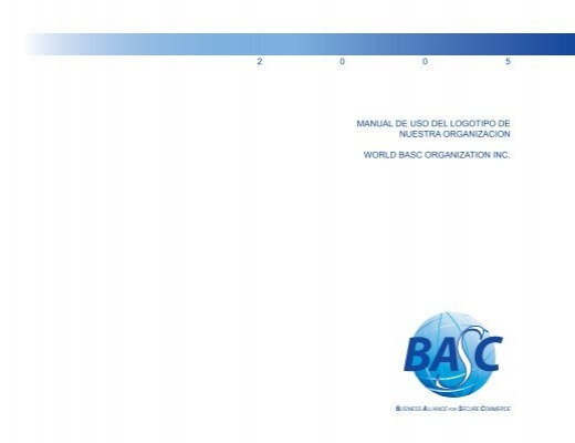 basc 2 manual free download