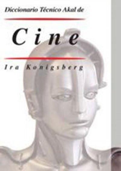 Josef Rinner eje denso discos junta 110 x 60