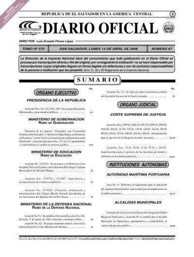 10 inventario de brida ucfl 201//ucfl 201 2-ola de agujero 12 mm