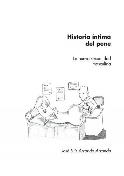 después del masaje de próstata mayor sensibilidad al pene