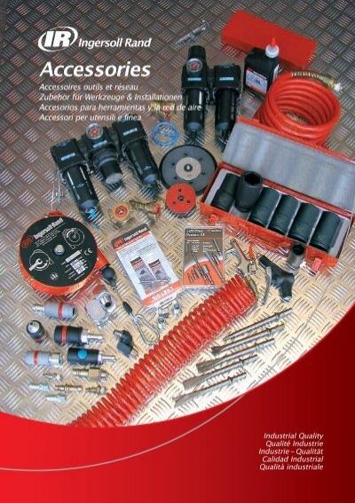 """R-TYPE morsetto del cavo 1 /""""Pro cavo di alimentazione Clamp R TIPO 25.4 mm 100 Pack"""