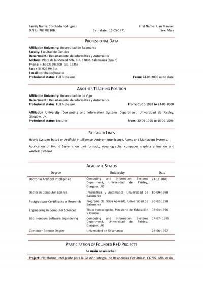 dr lezaeta acharan pdf free