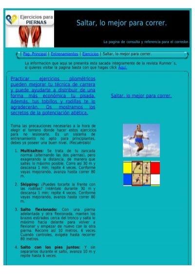 entrenamiento 1 media de compresi/ón para la pantorrilla de Pu Ran unisex ejercicio apoyo para correr