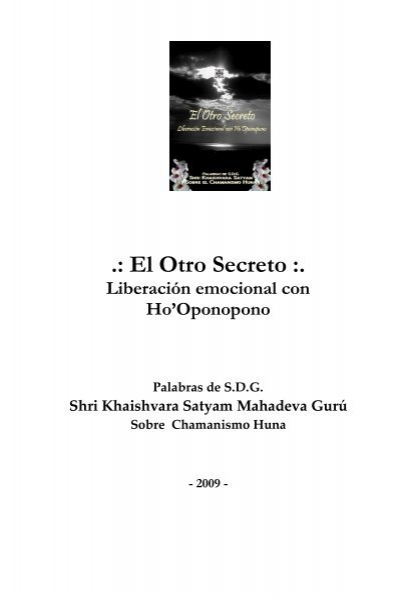 marco denevi ceremonia secrets pdf download