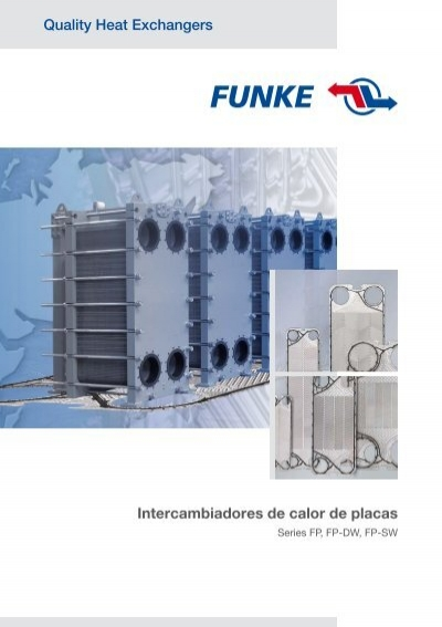 Funke теплообменник аналог очистка теплообменник рейтинг