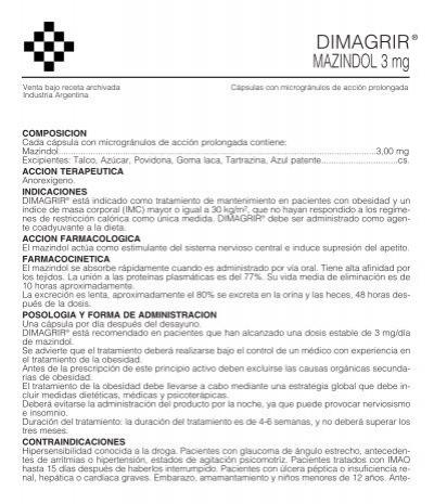 Huancavelica chloroquine phosphate flukes