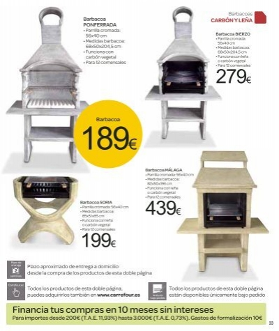 34 decoraci n e iluminac for Muebles bambu pdf