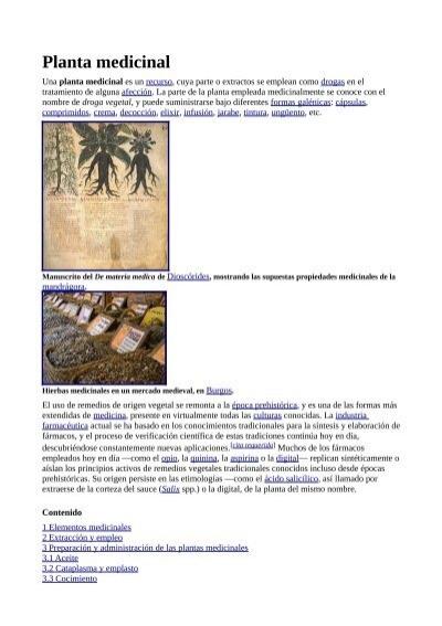 estimulación de la próstata wikipedia completa