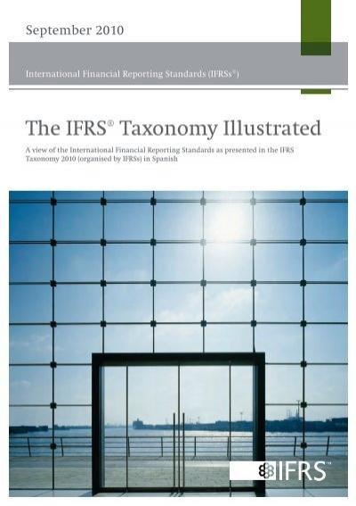 international financial reporting standards pdf free download