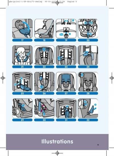 maxi cosi titan instruction manual