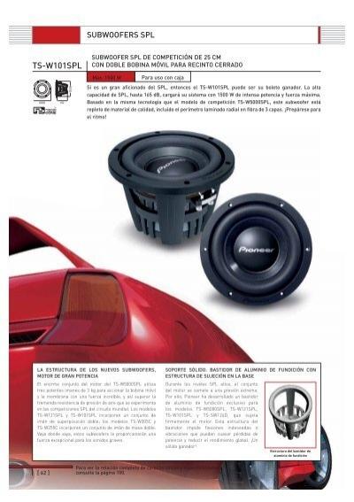 manual ts w101spl professional user manual ebooks u2022 rh gogradresumes com