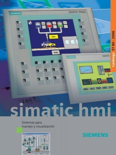 Siemens Simatic interruptor switch Run//Stop//copy repuesto s5-95u//100u//115u...
