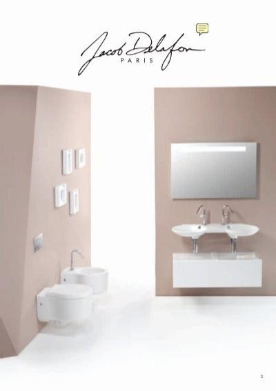 Muebles sanitarios porcelana lavabos wc inodoros for Muebles sanitarios