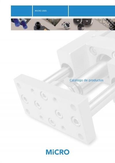 """ZV-15HS 1//4/"""" M Rosca 3 puertos vacío Eyector Generador De Plata Ed"""
