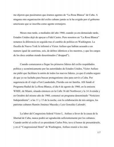 la vida oculta de fidel castro pdf download