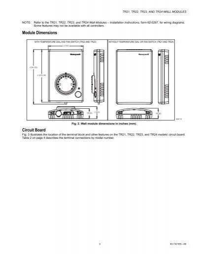 Wiring Diagram Triton Boat : Triton tr wiring diagram images