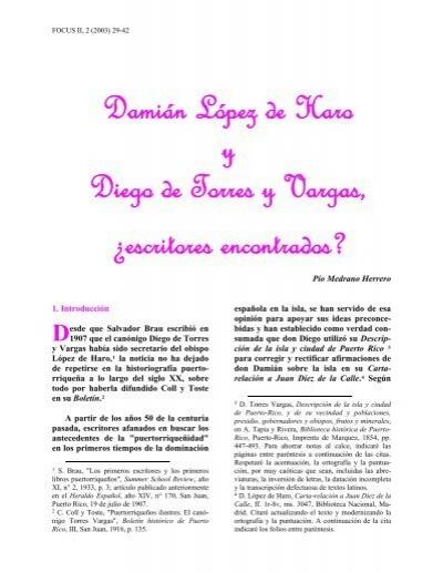 Damià López