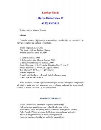 Nuevo recorte Morado Ciruela Pluma de Avestruz flecos en satén encabezado de ancho