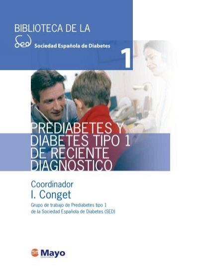 ¿Se puede diagnosticar erróneamente la diabetes tipo 1?