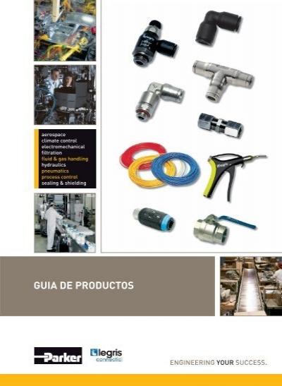 """Adaptador de Latón 1//4/"""" BSP macho 1//8/"""" BSP Hembra Para Máquina De Café Fabricante M"""