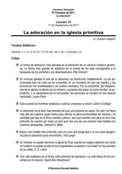 1 Escuela Sabã Tica