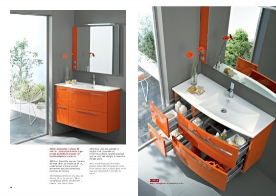 arcol175. Black Bedroom Furniture Sets. Home Design Ideas