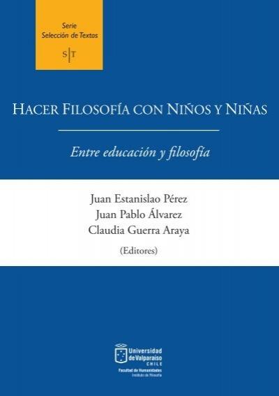 Vol4 Libro Filosofia Ninos Online1