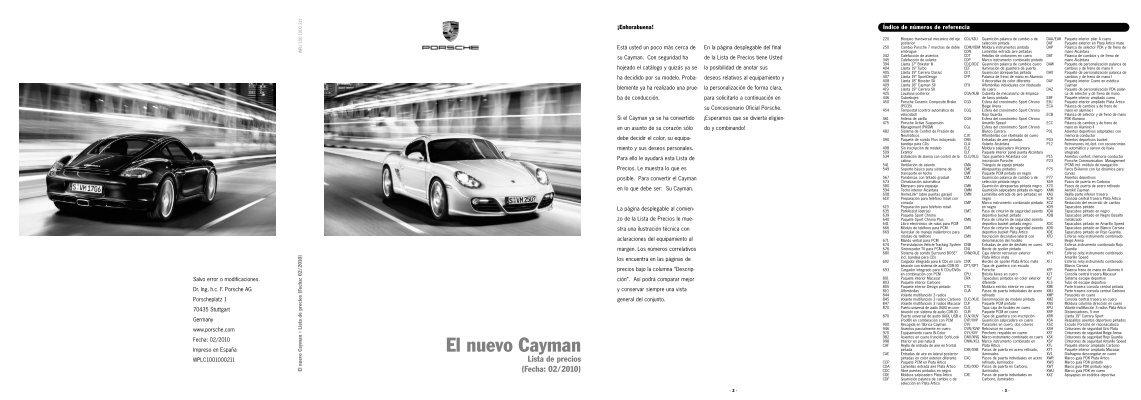 M14 X 1.5 50 mm Largo Ampliado Aleación Rueda pernos de bloqueo se adapta Porsche Cayenne