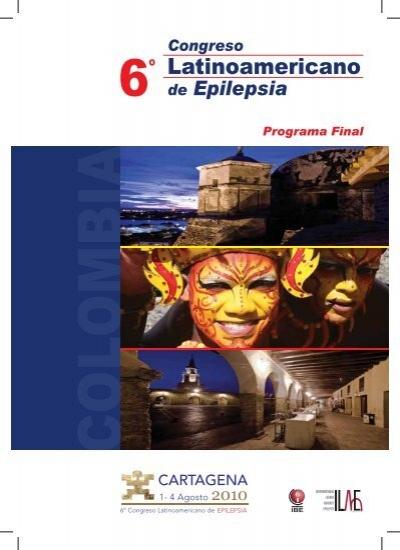 Abc da dieta cetosisgenica para epilepsia refratária