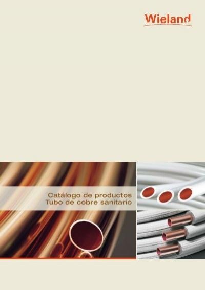 hoja de cobre,chapa de cobre,lámina de cobre en rollo 5 m largo 0,20 x 50 mm