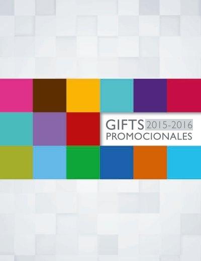 """58x39/"""" Cualquier Color Grande Diseño Microfibra Toalla De Playa Regalo De Boda"""