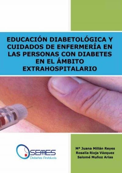 precalentamiento de pacientes quirúrgicos con diabetes