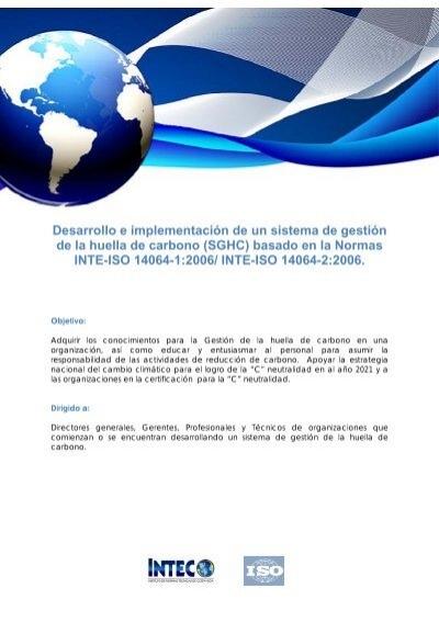 iso 14064 pdf free download