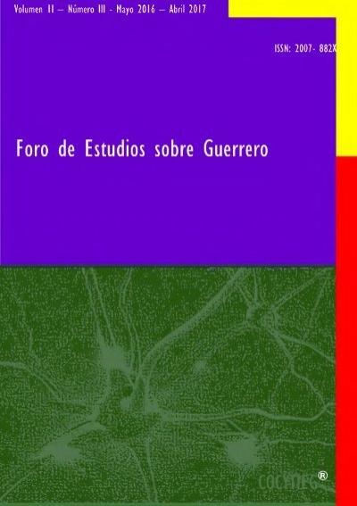 """45/"""" De Ancho Oferta especial £ 24.99 5 MTR Negro//Verde Hoja Burnout Tela."""