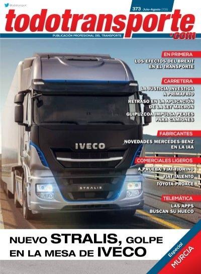s Alu válvula tapas de plata con cubierta de juntas para coche turismos camiones-nuevo 4 x you