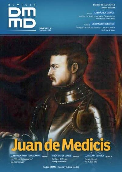 médico pérdida de peso rey de prusia