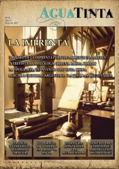 n24 Nueve piezas juego de cubiertos Casa De Muñecas,