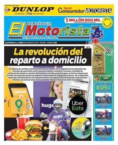 Alamor Cadena De Moto Lubricador Lubricante Mantenimiento Set Moto Lubricantes Lubricaci/ón Grasa