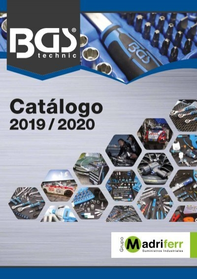 entrada 12,5 mm | E12 1//2 BGS 2020 150 mm Llave de vaso para culata de BMW E-Torx