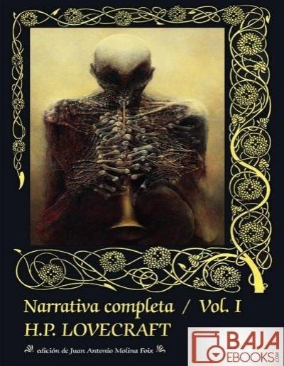 Huesos del cráneo con Tapa De Adorno Estatuilla Mística Fantasía Gótica Decoración Hogar