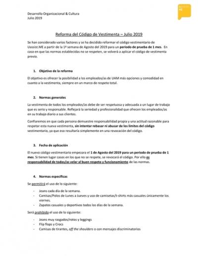 Ropa De La Mu/ñeca Determinada De La Manera Ropa De Sport De Ropa Trajes Conjunto De Reemplazo De La Mu/ñeca Ropa Para Las Mu/ñecas Barbie 29cm 5set
